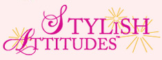 Stylish Attitudes.com