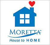 Moretta House To Home
